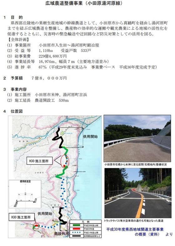 https://blog-001.west.edge.storage-yahoo.jp/res/blog-fe-4e/bazu55555/folder/725107/20/33544120/img_14_m?1526702522