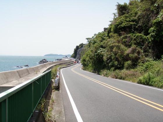 https://blog-001.west.edge.storage-yahoo.jp/res/blog-fe-4e/bazu55555/folder/109946/90/33550190/img_0_m?1527169637