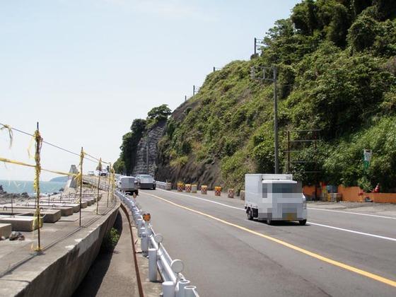 https://blog-001.west.edge.storage-yahoo.jp/res/blog-fe-4e/bazu55555/folder/109946/90/33550190/img_1_m?1527169637