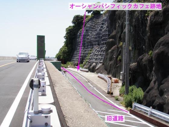 https://blog-001.west.edge.storage-yahoo.jp/res/blog-fe-4e/bazu55555/folder/109946/90/33550190/img_3_m?1527169637