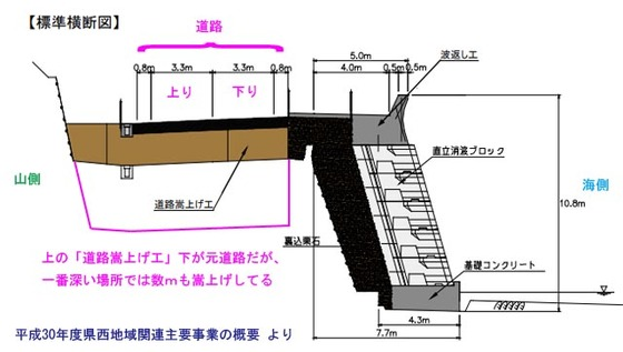 https://blog-001.west.edge.storage-yahoo.jp/res/blog-fe-4e/bazu55555/folder/109946/90/33550190/img_7_m?1527169637