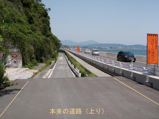 https://blog-001.west.edge.storage-yahoo.jp/res/blog-fe-4e/bazu55555/folder/109946/90/33550190/img_9_m?1527169637