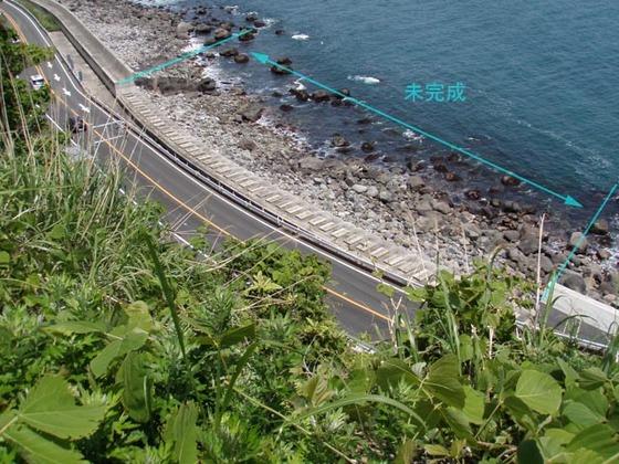 https://blog-001.west.edge.storage-yahoo.jp/res/blog-fe-4e/bazu55555/folder/109946/90/33550190/img_10_m?1527169637