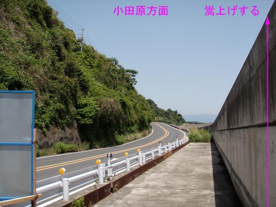 https://blog-001.west.edge.storage-yahoo.jp/res/blog-fe-4e/bazu55555/folder/109946/90/33550190/img_12_m?1527169637