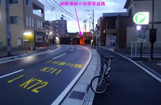 https://blog-001.west.edge.storage-yahoo.jp/res/blog-fe-4e/bazu55555/folder/109946/17/33550317/img_3_m?1527180884