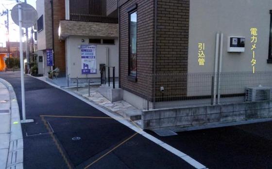 https://blog-001.west.edge.storage-yahoo.jp/res/blog-fe-4e/bazu55555/folder/109946/17/33550317/img_7_m?1527180884