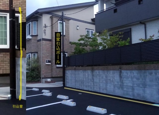 https://blog-001.west.edge.storage-yahoo.jp/res/blog-fe-4e/bazu55555/folder/109946/17/33550317/img_10_m?1527180884