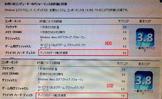 https://blog-001.west.edge.storage-yahoo.jp/res/blog-fe-4e/bazu55555/folder/1036370/16/33558416/img_10_m?1527819858