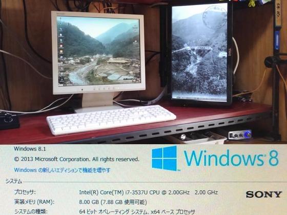 https://blog-001.west.edge.storage-yahoo.jp/res/blog-fe-4e/bazu55555/folder/1036370/16/33558416/img_11_m?1527819858