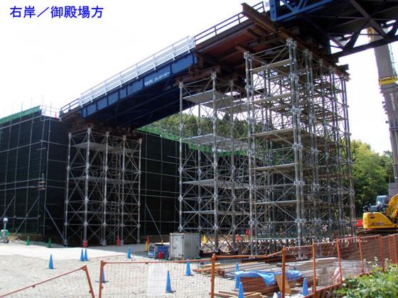 https://blog-001.west.edge.storage-yahoo.jp/res/blog-fe-4e/bazu55555/folder/109946/88/33563688/img_2_m?1528224623