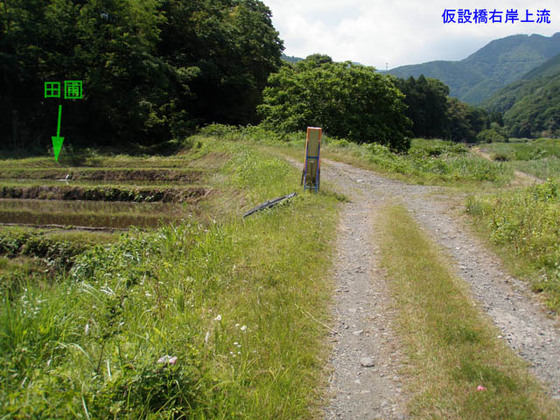 https://blog-001.west.edge.storage-yahoo.jp/res/blog-fe-4e/bazu55555/folder/109946/88/33563688/img_6_m?1528224623