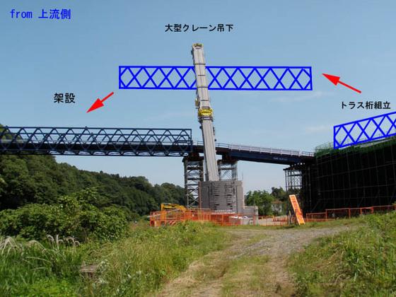 https://blog-001.west.edge.storage-yahoo.jp/res/blog-fe-4e/bazu55555/folder/109946/88/33563688/img_10_m?1528224623