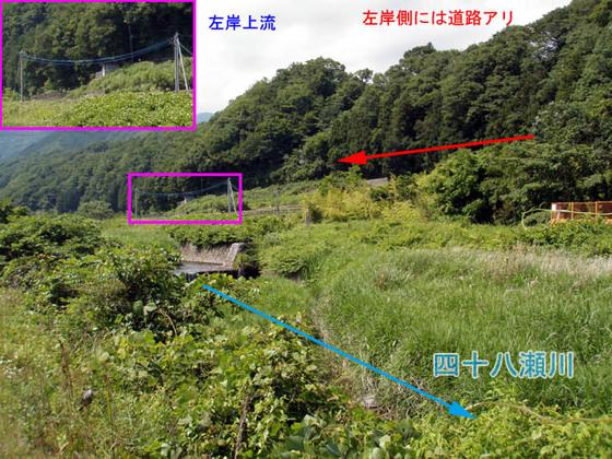 https://blog-001.west.edge.storage-yahoo.jp/res/blog-fe-4e/bazu55555/folder/109946/88/33563688/img_14_m?1528224623