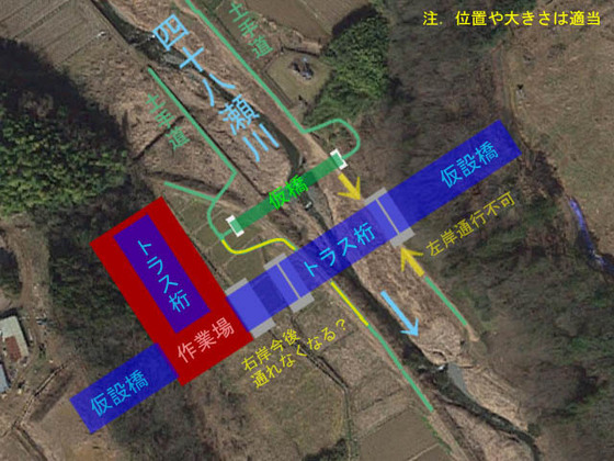 https://blog-001.west.edge.storage-yahoo.jp/res/blog-fe-4e/bazu55555/folder/109946/88/33563688/img_15_m?1528224623
