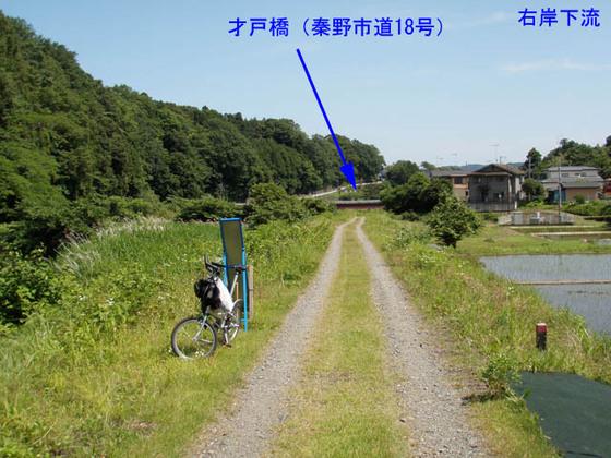 https://blog-001.west.edge.storage-yahoo.jp/res/blog-fe-4e/bazu55555/folder/109946/88/33563688/img_17_m?1528224623