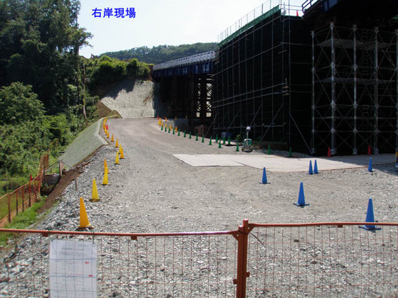 https://blog-001.west.edge.storage-yahoo.jp/res/blog-fe-4e/bazu55555/folder/109946/88/33563688/img_18_m?1528224623