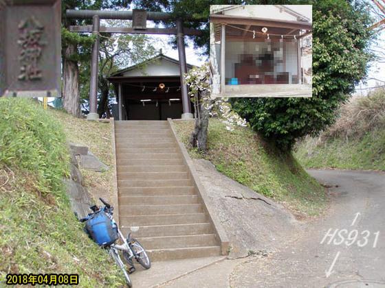https://blog-001.west.edge.storage-yahoo.jp/res/blog-fe-4e/bazu55555/folder/725107/53/33564953/img_0_m?1528316587