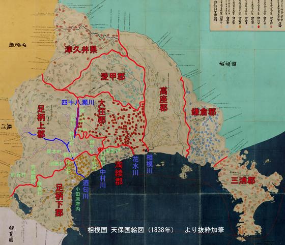 https://blog-001.west.edge.storage-yahoo.jp/res/blog-fe-4e/bazu55555/folder/725107/53/33564953/img_2_m?1528316587