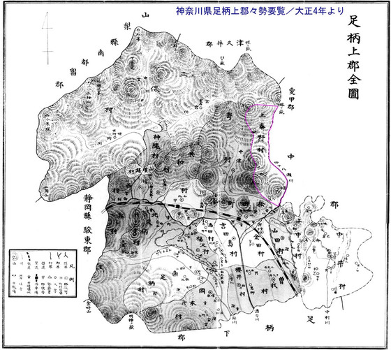 https://blog-001.west.edge.storage-yahoo.jp/res/blog-fe-4e/bazu55555/folder/725107/53/33564953/img_3_m?1528316587