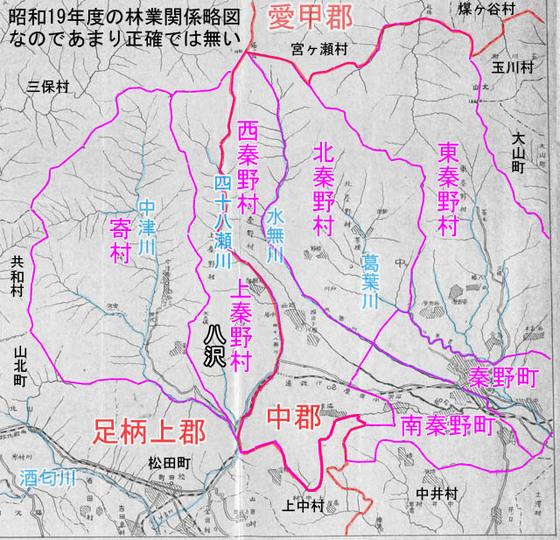 https://blog-001.west.edge.storage-yahoo.jp/res/blog-fe-4e/bazu55555/folder/725107/53/33564953/img_12_m?1528321107