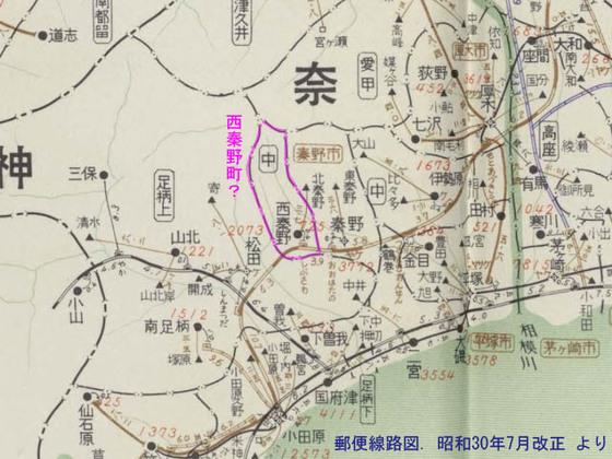 https://blog-001.west.edge.storage-yahoo.jp/res/blog-fe-4e/bazu55555/folder/725107/53/33564953/img_5_m?1528316587