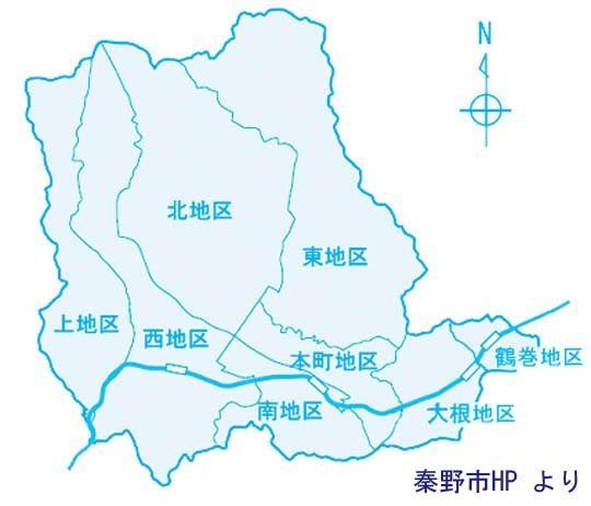 https://blog-001.west.edge.storage-yahoo.jp/res/blog-fe-4e/bazu55555/folder/725107/53/33564953/img_6_m?1528321107