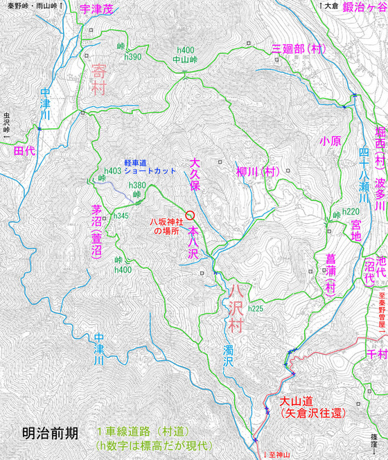 https://blog-001.west.edge.storage-yahoo.jp/res/blog-fe-4e/bazu55555/folder/725107/53/33564953/img_8_m?1528321107