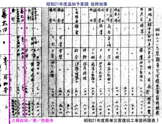 https://blog-001.west.edge.storage-yahoo.jp/res/blog-fe-4e/bazu55555/folder/725107/53/33564953/img_11_m?1528321107