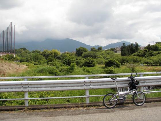 https://blog-001.west.edge.storage-yahoo.jp/res/blog-fe-4e/bazu55555/folder/109946/17/33568017/img_0_m?1528573894