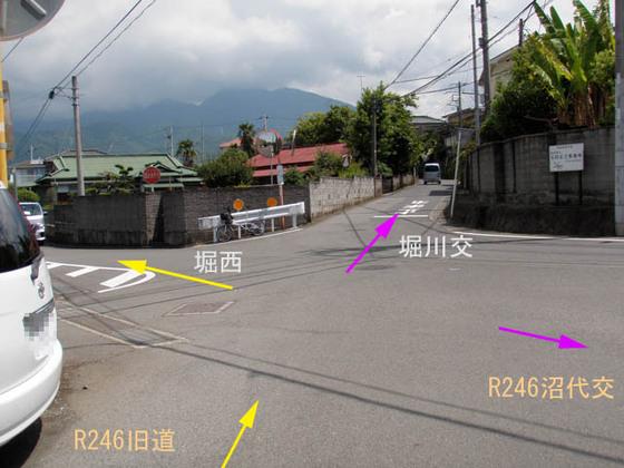 https://blog-001.west.edge.storage-yahoo.jp/res/blog-fe-4e/bazu55555/folder/109946/17/33568017/img_1_m?1528573894
