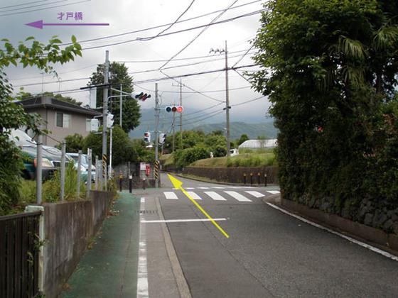 https://blog-001.west.edge.storage-yahoo.jp/res/blog-fe-4e/bazu55555/folder/109946/17/33568017/img_2_m?1528573894