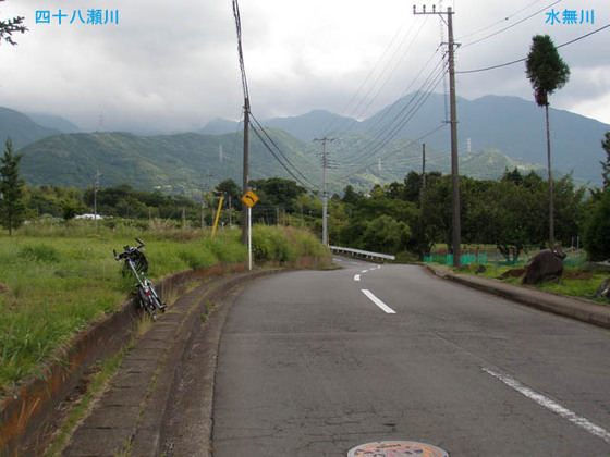 https://blog-001.west.edge.storage-yahoo.jp/res/blog-fe-4e/bazu55555/folder/109946/17/33568017/img_3_m?1528573894