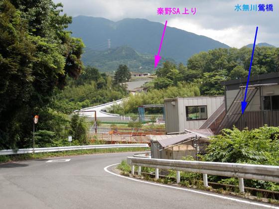 https://blog-001.west.edge.storage-yahoo.jp/res/blog-fe-4e/bazu55555/folder/109946/17/33568017/img_4_m?1528573894