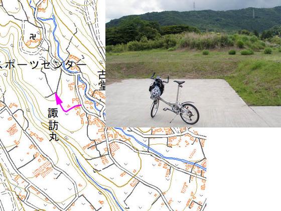 https://blog-001.west.edge.storage-yahoo.jp/res/blog-fe-4e/bazu55555/folder/109946/17/33568017/img_9_m?1528573894