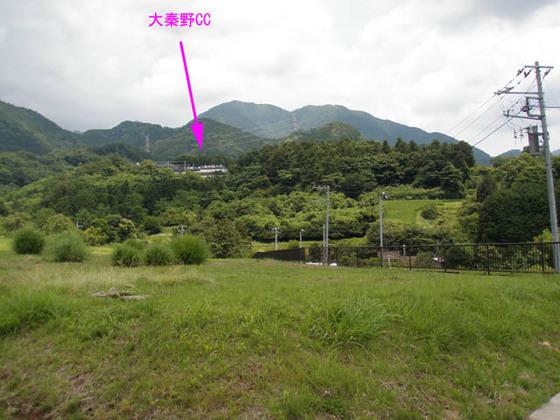 https://blog-001.west.edge.storage-yahoo.jp/res/blog-fe-4e/bazu55555/folder/109946/17/33568017/img_11_m?1528573894