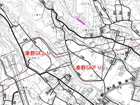 https://blog-001.west.edge.storage-yahoo.jp/res/blog-fe-4e/bazu55555/folder/109946/96/33561196/img_8_m?1528026301