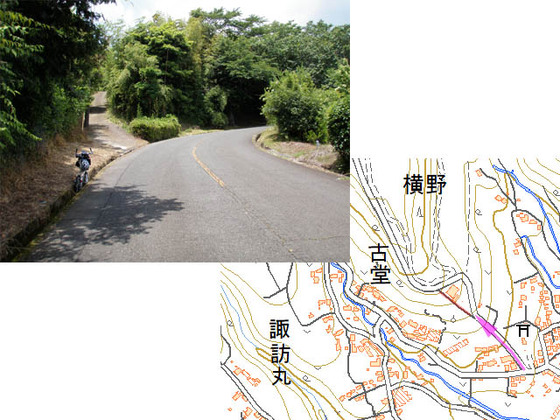 https://blog-001.west.edge.storage-yahoo.jp/res/blog-fe-4e/bazu55555/folder/109946/17/33568017/img_14_m?1528573894