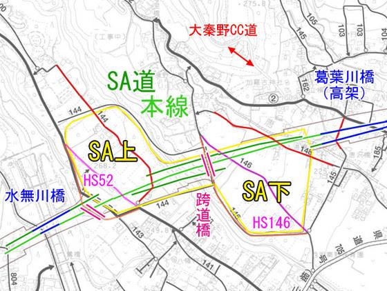 https://blog-001.west.edge.storage-yahoo.jp/res/blog-fe-4e/bazu55555/folder/109946/92/33570492/img_0_m?1528759496