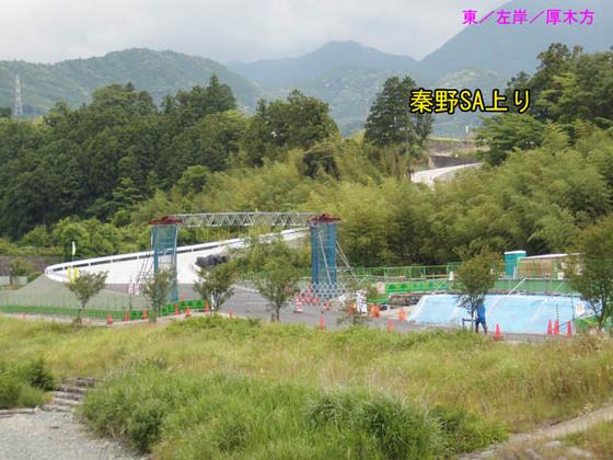 https://blog-001.west.edge.storage-yahoo.jp/res/blog-fe-4e/bazu55555/folder/109946/92/33570492/img_3_m?1528759496
