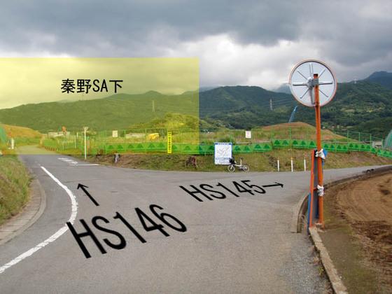 https://blog-001.west.edge.storage-yahoo.jp/res/blog-fe-4e/bazu55555/folder/109946/92/33570492/img_4_m?1528759496
