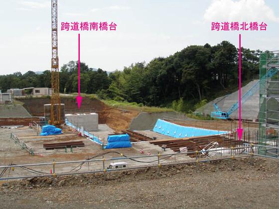 https://blog-001.west.edge.storage-yahoo.jp/res/blog-fe-4e/bazu55555/folder/109946/92/33570492/img_10_m?1528759496