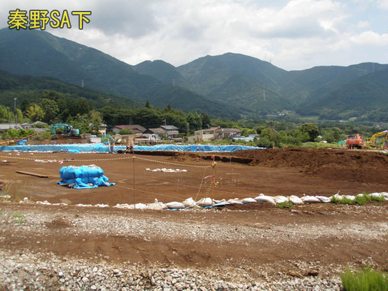https://blog-001.west.edge.storage-yahoo.jp/res/blog-fe-4e/bazu55555/folder/109946/92/33570492/img_11_m?1528759496