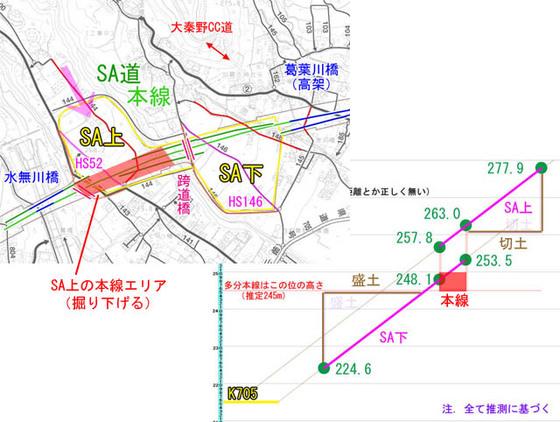 https://blog-001.west.edge.storage-yahoo.jp/res/blog-fe-4e/bazu55555/folder/109946/92/33570492/img_14_m?1528759496