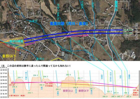 https://blog-001.west.edge.storage-yahoo.jp/res/blog-fe-4e/bazu55555/folder/109946/61/33570961/img_0_m?1528796066
