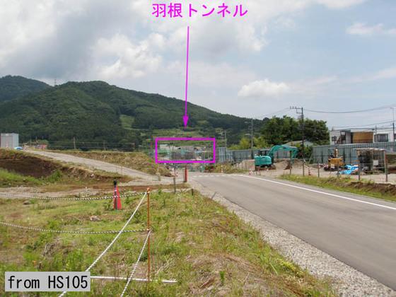 https://blog-001.west.edge.storage-yahoo.jp/res/blog-fe-4e/bazu55555/folder/109946/61/33570961/img_5_m?1528796066