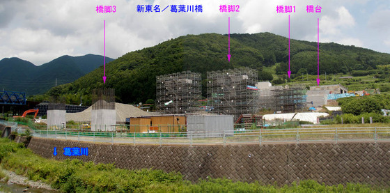 https://blog-001.west.edge.storage-yahoo.jp/res/blog-fe-4e/bazu55555/folder/109946/61/33570961/img_12_m?1528796066