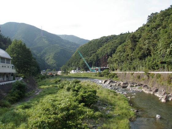 https://blog-001.west.edge.storage-yahoo.jp/res/blog-fe-4e/bazu55555/folder/109946/43/33576143/img_6_m?1529233974