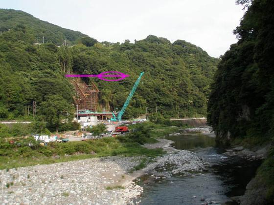 https://blog-001.west.edge.storage-yahoo.jp/res/blog-fe-4e/bazu55555/folder/109946/71/33576471/img_10_m?1529249130