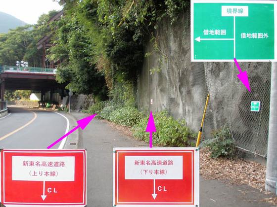 https://blog-001.west.edge.storage-yahoo.jp/res/blog-fe-4e/bazu55555/folder/109946/71/33576471/img_11_m?1529249130