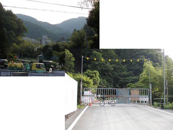 https://blog-001.west.edge.storage-yahoo.jp/res/blog-fe-4e/bazu55555/folder/109946/71/33576471/img_20_m?1529249130